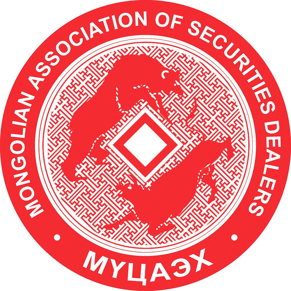 Logo-MASD-NEW-Copy